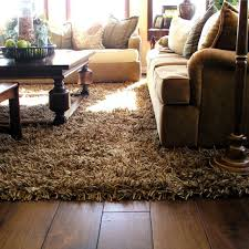 Carpets And Area Rugs Modern Area Carpets With Regard To Wendana Faux