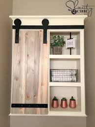 bathroom storage ideas diy space saving diy bathroom storage ideas