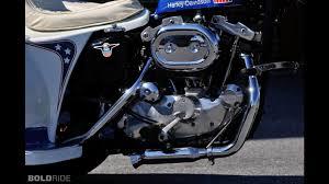 lamborghini motorcycle sr auto group lamborghini aventador motor1 com photos