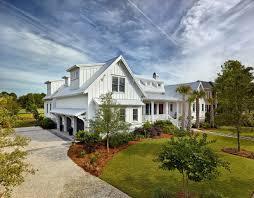 Best Lake House Plans Coastal Cottage House Plans Home Designs Ideas Online Zhjan Us