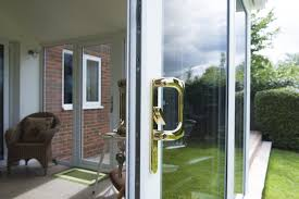 Upvc Sliding Patio Doors Beautiful Cheap Upvc Sliding Patio Doors Patio Design Ideas