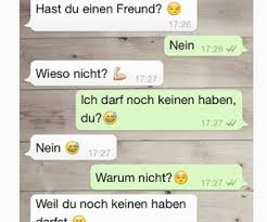 chat sprüche 24 images about whatsapp chats on we it see more about