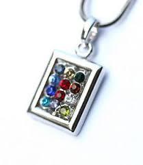 hoshen stones hoshen stones necklace 12 tribes israel bible choshen gems