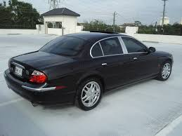 2003 jaguar s type black on 2003 images tractor service and
