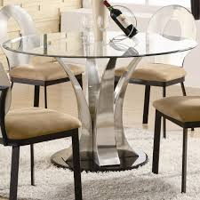 extended dining room tables home design 89 wonderful extendable dining room tables