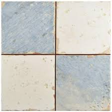 13x13 ceramic tile tile the home depot artisan