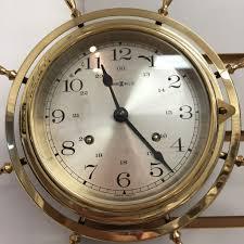Mantle Clock Repair Clock Repair