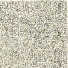 Crate And Barrel Rug 34 Best Rugs Images On Pinterest Area Rugs Contemporary Rugs