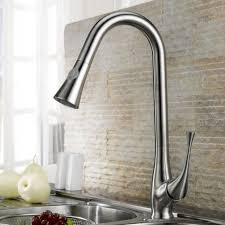 Online Get Cheap Kitchen Sink by Bar Sink Faucet 3ef5543e6c08 1000 Faucets Kitchen The Home Depot
