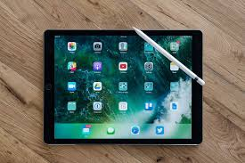 8 tips for being productive on the ipad with ios 10 the verge