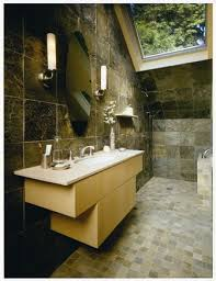 japanese shower japanese style curbless shower featured products interior