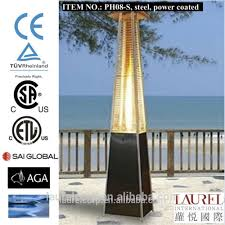 glass tube patio heater patio heater with remote control patio heater with remote control