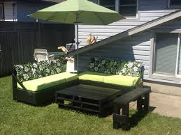 small porch ideas made out of pallets wood pallet patio furniture