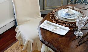 dining room making dining room chair covers design beautiful