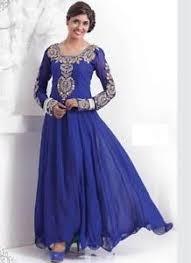 pakistani dresses salwar kameez ebay