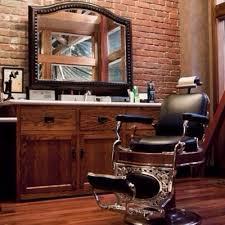 haircut net men s haircut net menshaircut twitter