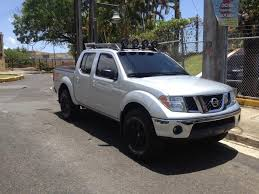 nissan frontier yahoo answers xoskel lo pro lightbar and sirius xm antenna clearnance nissan