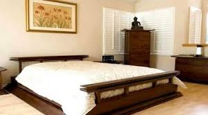 Japanese Style Bedroom Design Extraordinary Style Bedroom Furniture Japanese Ideas Lovely Style