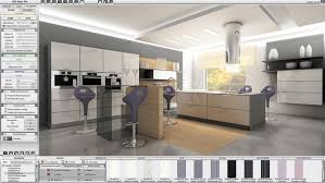 interior design software cad projekt k a presentation of cad decor pro the