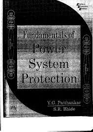 fundamentals of power system protection by td issuu