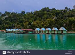 bungalows stock photos u0026 bungalows stock images alamy