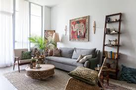 44 bohemian decorating ideas for 44 modern bohemian living room ideas for small apartment bohemian