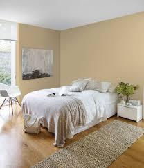 british paints rich sandstone yellow u0026 orange colour chart u0026 palette