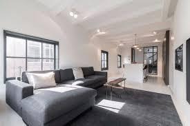 amsterdam apartments minimalist design transforms amsterdam apartment into quiet retreat