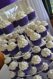wedding cakes big cupcake wedding cakes go mini expert said