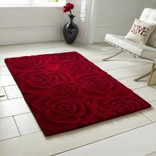 Valentines Day Home Decorations 20 Valentine U0027s Day Home Decor Ideas The Rug Seller Blog