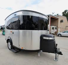 new 2018 airstream basecamp 16nb for sale the rv shop baton rouge la