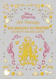 art coloring disney princess 100 images inspire creativity