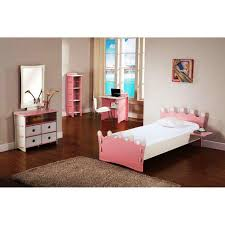 Costco Bedroom Furniture Sale Bedroom Sets For Sale Costco U2014 Jburgh Homes Best Costco Bedroom