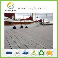 Floor Covering by Waterproof Outdoor Floor Covering Waterproof Outdoor Floor