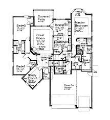 tudor mansion floor plans tudor house plan fascinating 34 ft plan 48 641 social timeline co