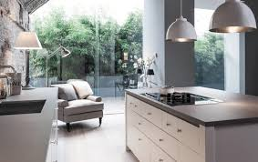 kitchen design newcastle bridgewater interiors kitchens
