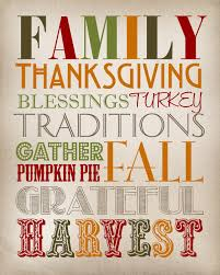 free thanksgiving printables let the awesomeness begin