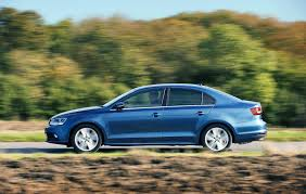 volkswagen jetta background vw jetta by car magazine
