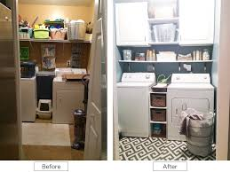 Premade Laundry Room Cabinets by Design Diy Laundry Room Makeover U2013 What Hopes U0026 Dreams Are Made Of