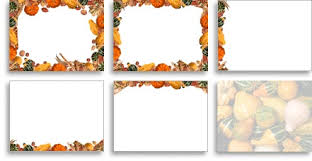 christian backgrounds thanksgiving day jpeg collection