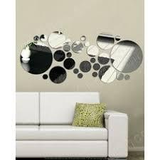 large living room wall art wall art designs modern classic contemporary mirror wall art
