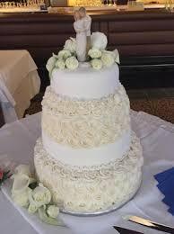 wedding sheet cake wedding cakes sheet cakes weddings bakery greensburg pa