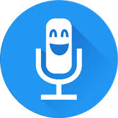 the voice apk voice changer with effects apk free casual for