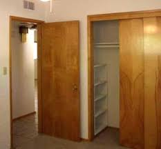 Installing Interior Sliding Doors Interior Sliding Closet Doors Frosted Glass Sliding Doors Fresh On