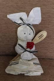 kitchen towel craft ideas kitchen tea towel bunny by smallgirlsinck on etsy 11 00 kitchen