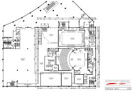 Alexander Palace Floor Plan Penang Pac Venue Directory
