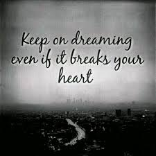 pictures great country song lyrics quotes quotes inspirations