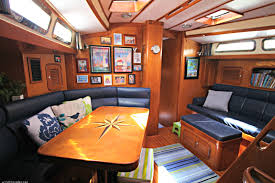 windtraveler decorating a boat or tiny home putting the fun in i m sure there are people out there who scoff at the idea of