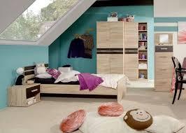 möbel jugendzimmer die besten 25 jugendzimmer günstig ideen auf wohnwand