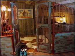 Lodge Themed Home Decor Interior Wild West Home Decor Throughout Charming Wild West Town